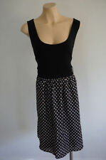 City Chic Polka Dot Dresses for Women