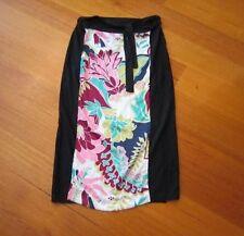 Nylon Wrap, Sarong Plus Size Skirts for Women