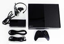 """Xbox One 500GB Console """"BUNDLE""""+free 5x GAMES+free UK delivery + trusted seller."""