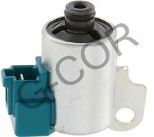 AW50-40/42LE/LM Shift Solenoid A/B (Connector At Rear Or Bottom) (59955)
