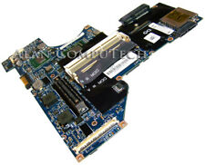 Dell Laptop Lat E4300 SP9300 2.26Ghz Motherboard D216R Systemboard Assembly Rev.