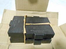 SCHUNK MTG200E3 CHUCK NEW IN BOX