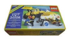 Construction Vehicle Technic LEGO Complete Sets & Packs