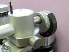 Counter Intuitive Counterweight for VPI Tonearms