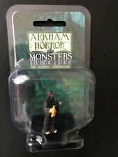 Arkham Horror Premium Figure Miniature Small Monsters Dark Druid AH64