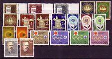 Portogallo ** nata nel 1964 in tutte le principali COMPL. numeri.