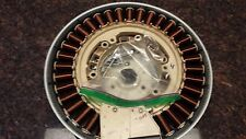 Samsung Washer Drive Motor Rotor Sensor Dc31-00111A Dc31-00112A Dc31-00098A