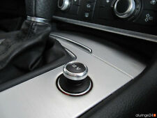 Seat skoda aluring Alu del encendedor de cigarrillos-maqueta Cupra R VRS RS Sport