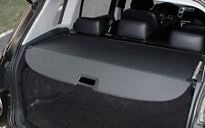 For VW Volkswagen Tiguan 2009-2015 Rear Cargo Cover Trunk Shade Security Cover