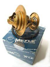 Thermostat & Seal for VW Most Petrol & Diesel Mk1, 2, 3, 4 Golf, Polo & Audi TDI