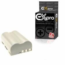 Ex-Pro EN-EL3 2200mAh Battery for Nikon D700 D300 s D200 D100 D80 D70s D70 D50