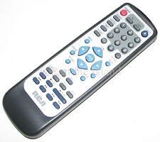 RCA 261660 (NEW) TV/DVD Combo Remote Control 12L500TD 15L500TD FAST$4SHIPPING!!!
