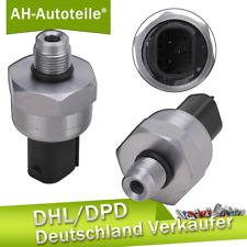 2x ABS Sensor Raddrehzahlregler Set hinten 34526757281 für BMW Z4 E85 E86