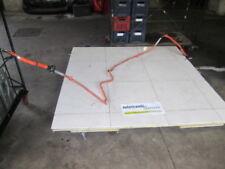 HONDA INSIGHT 1.3 HYBRID AUT 5P 65KW (2009) RICAMBIO CAVO CABLAGGIO BATTERIA MOT