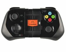 MOGA ACE Power iOS Mobile Wireless Game Controller iPhone 5 5c 5s & iPod B.NEW