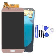 Pantalla LCD Ecran Táctil Display Para Samsung Galaxy J7 PRO 2017 J730 J730F/M/H