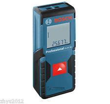 1pcs Bosch GLM30 GLM30 100ft 30m Professional Laser Measure New