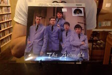 "The Animals No. 2 10"" EP sealed vinyl RSD Record Store Day mono"