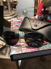 AUTHENTIC! Burberry B 3074 1003/87 Men Sunglasses