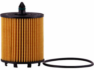 Oil Filter For 2004-2014 Chevy Malibu 2005 2006 2007 2008 2009 2010 2011 D332SN