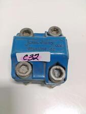 Jamesbury C78-0590-22