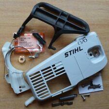 pn 1123-160-5400 Genuine Stihl Brake Band for Chainsaws MC 200