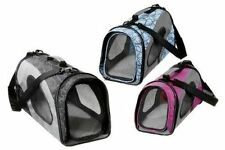 Karlie Nylon Dog Carriers & Totes
