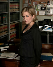 Carlson, Amy [Law and Order] (24894) 8x10 Photo
