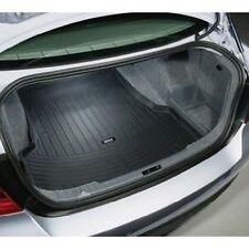 BMW OEM 1999-2005 E46 328i 330i Sedans Coupes Fitted Luggage Mat 82110305084