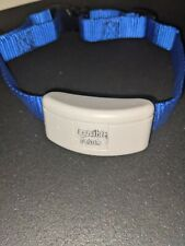 New listing  Invisible-Fence-700-S eries-10K-Receiver-Collar