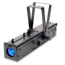 American DJ Ikon Profile 32W LED Projector Gobo Image DJ Wedding Venue