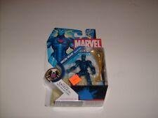 Marvel Universe Colossus Series 2 #013 Uncanny X-Men Deadpool legends Figure