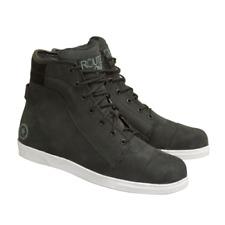 Merlin Dylan Boots Black - UK 7