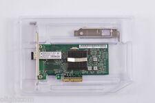 Intel OEM Server Adapter PCI-E X4 EXPI9400PF with SFP SX Module