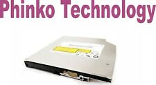 NEW HL GT30N 8x DVD±RW SATA DVD Writer Laptop Notebook Drive NO FRONT Plate