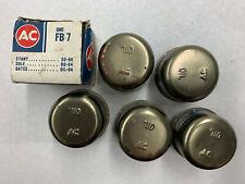 1955-67 AC OIL FILLER CAP FB7 1552232 CHEVY & TRUCK CAMARO CHEVELLE NOS/NEW BUT