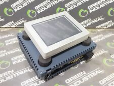 USED Pro-Face PFXLM4201TADDK / PFXXM4200TP Touch Screen Operator Interface