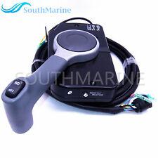 Side Remote Control Box 67200-99E56 for Suzuki PT Push67000-99E56 67200-99E71