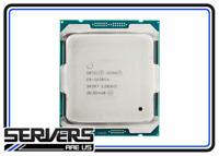 INTEL SR2R7 XEON E5-2630V4 10-CORE 2.2GHZ 25MB