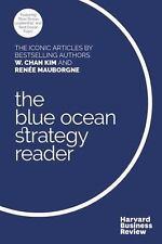 BLUE OCEAN STRATEGY READER