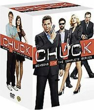 Películas en DVD y Blu-ray Comedia DVD: 5 Desde 2010