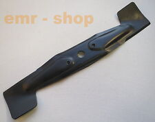 Orig. Messer / Messerbalken für Sabo Clipper und 52 cm BCA Rasenmäher SA35508