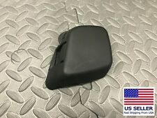 Replacement Stihl FS45 FS55 HL45 KM55 air filter cover 4140 141 0501