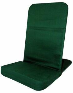 BJ industries Back Jack Floor Chair - ORIGINAL BackJack - BC-100