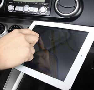 The Joy Factory Valet Car/Van Seat Bolt Mount For IPad 2 and 3rd/4th Gen iPad
