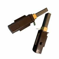 Vacuum Cleaner Motor Carbon Brush 2311480 333261 33326-1 For Ametek Lamb ToQ5L1