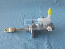 Pompa Frizione Mitsubishi Space Star 1.3 1.6 1.8 GDI 1.8 MPI MR272488 Sivar