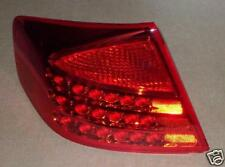 New OEM Infiniti G35 Sedan Drivers Side Taillight 2003-2004