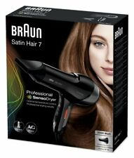 Braun HD780 Satin hair 7