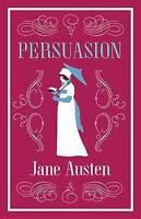 Persuasion ' Austen, Jane